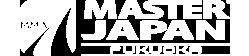 福岡 博多 マスタージャパン福岡 | ブラジリアン柔術 BJJ 総合格闘技 MMA 総合格闘技ジム