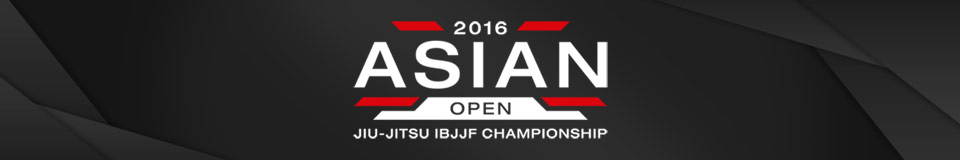 Asian-Open-2016-Banner-Small-960x160-1