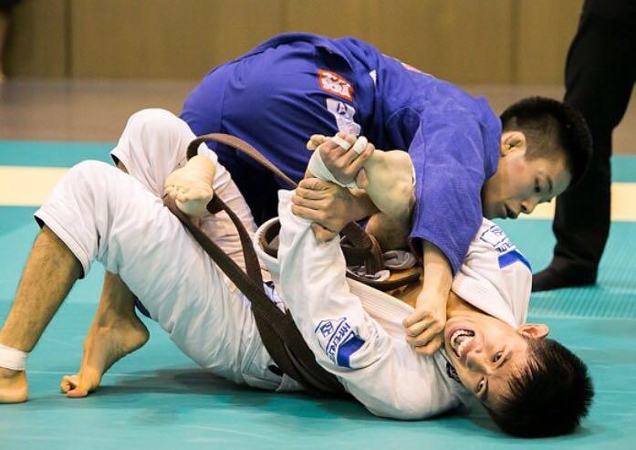 ryan-final-in-asian-open