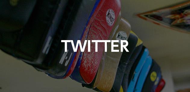 MASTERJAPAN twitter