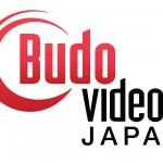 budo-japan