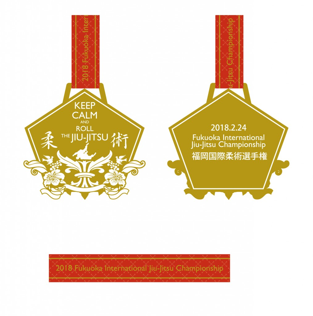 preview_medal